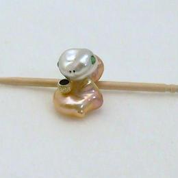 Frog(ガマの油売り)