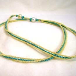 Swedish ribbon(スウェディッシュリボン)