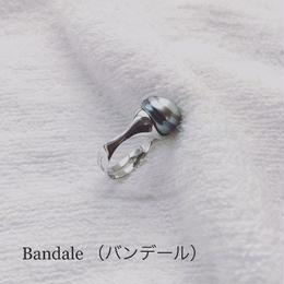 Bandale(バンデール)