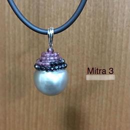 Mitra3(ミートラ3)