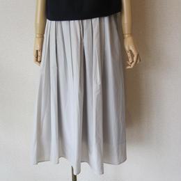 dollysean   gather skirt