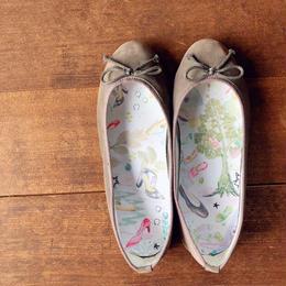 shoes   SOKOxRicco.♡