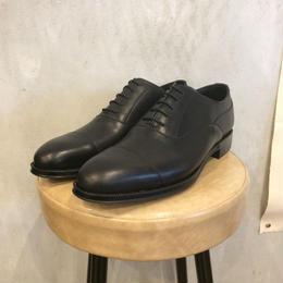 [FOOTSTOCK ORIGINALS] NARROW STRAIGHT TIP