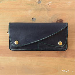 [ARTS&CRAFTS] ELBAMATT ACC / LONG WALLET
