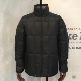 [snow peak] Middle Down Jacket
