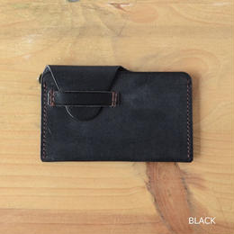 [ARTS&CRAFTS] ELBAMATT ACC / CARD CASE W