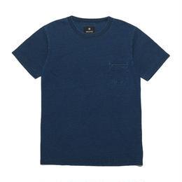 [snow peak] Pocket Tshirt