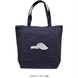 GRAIN TOTE BAG