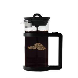 COFFEE PRESS HOOP 350 GRAIN VERSION