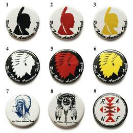 Design Metal pin badges