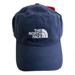 THE NORTH FACE  HORIZON BALL CAP   NAVY  ノースフェイス キャップ TNF