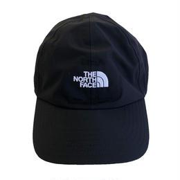 THE NORTH FACE  LOGO GORE HAT ノースフェイス ゴアテックス キャップ