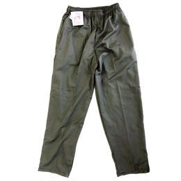 CLARK'S SPORTS WEAR (ERICK HUNTER) EASY PANTS エリックハンター イージーパンツ