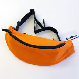 BAGBASE / BELTBAG  ORANGE ウエストバッグ