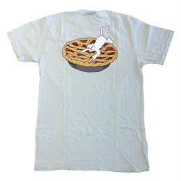 RIPNDIP / American Pie  TEE S/S TEE Mint リップンディップ Tシャツ