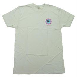 GOOD WORTH    BABE TEE SAND グッドワース Tシャツ
