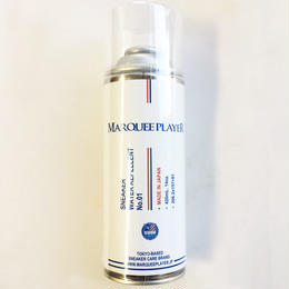 MARQUEE PLAYER(マーキープレイヤー)SNEAKER WATER REPELLENT KEEPER No01 スニーカー用 撥水撥油スプレー