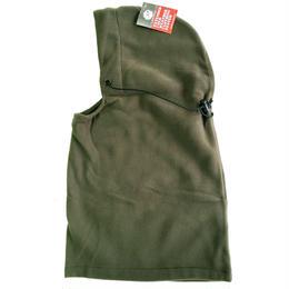 ROTHCO / Polar Fleece Adjustable Balaclava OLIVEDRAB ロスコ フェイスマスク ネックウォーマー ヘッドウォーマー