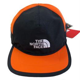 THE NORTH FACE GORE-TEX MOUNTAIN CAP  PERSIAN ORANGE