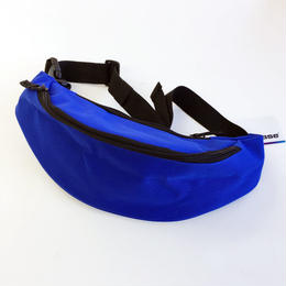BAGBASE / BELTBAG  ROYAL ウエストバッグ