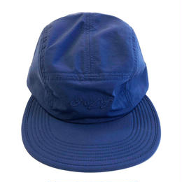 ONLY NY / Trail Head 5-Panel  NAVY  オンリーニューヨーク キャップ 5パネル
