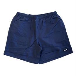 ONLY NY / Highfalls Swim Shorts NAVY オンリーニューヨーク ショートパンツ スイムパンツ ショーツ