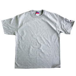 CHAMPION 7oz Heritage Jersey S/S TEE OXFORD GRAY チャンピオン Tシャツ ヘリテージ USA企画