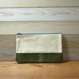 Clutch Bag M size