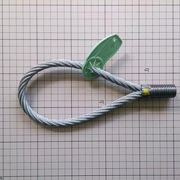 ロープアイボルト・M18