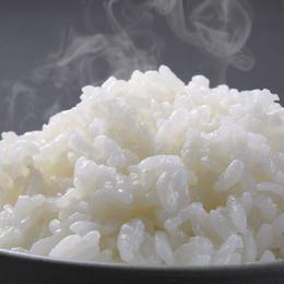アゼヤ米 白米 ヒノヒカリ【3kg】