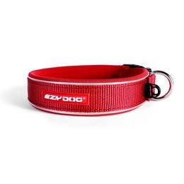 EZYDOG 犬用首輪 ネオカラー Sサイズ(全7色)