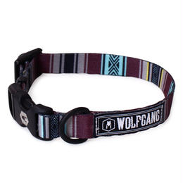 WOLFGANG MAN&BEAST FarWest COLLAR( S size ) WC-001-91