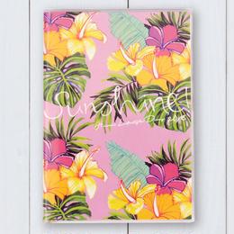 Hawaii Lifestyle Diary 2018(Lauren Roth)