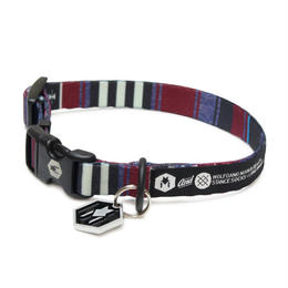 WOLFGANG MAN&BEAST Stance COLLAR( S size ) WC-001-70
