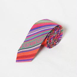 WISTLE - 細いネクタイ