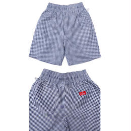 【Cookman】Chef Shorts