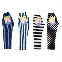 【Cookman】Chef Pants Kids