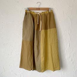 【dzt】119-BT023 スカート