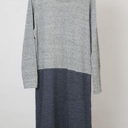 dzt  ワンピース  No 216-CS005