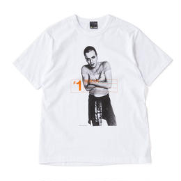 Stylorouge Trainspotting Tシャツ