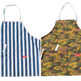 【Cookman 】 Mini  Apron