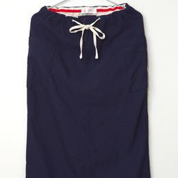 dzt  スカート