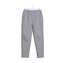blurhms  Originals Sweat Trouser