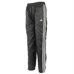 """【ラス1】adidas """"trio15"""" training long pants"""