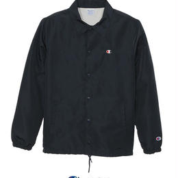 【ラス1】Champion COACH JACKET (Navy)