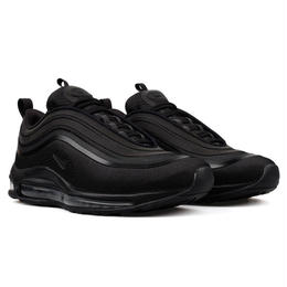 【残り僅か】NIKE AIR MAX 97 UL '17 (Black/Black/Black)