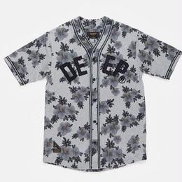 """【残り僅か】 10DEEP """"Stealing Home"""" jersey"""