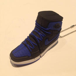 【残り僅か】AJ1  8Giga USB (ROYAL Blue × Black)