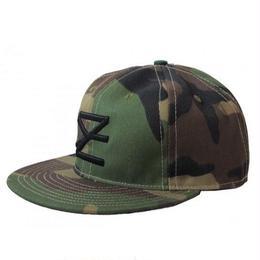 COOPERS TOWN BALL CAP (camo)
