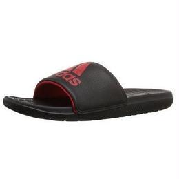 【ラス1】adidas  Voloomix M (Red)